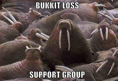 lolrus-funny-pictures-bucket-loss-support-group.jpg