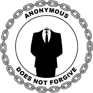 anonymousdnf.jpg
