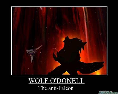 starfox-wolf-antifalcon.jpg