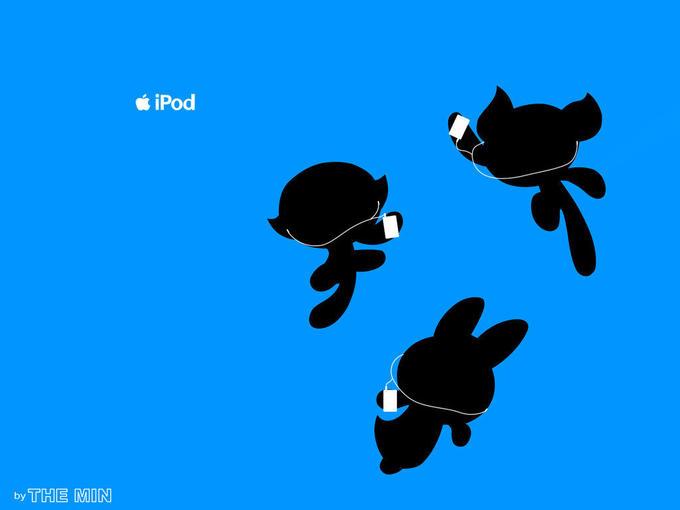 Powerpuff_Girls_iPod_ad_by_TheMin.jpg
