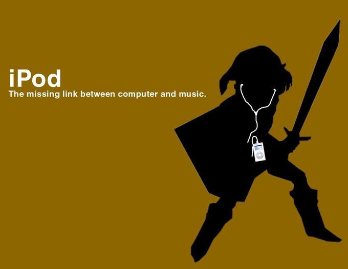 My_iPod_Ad_2_by_NolGeo.jpg