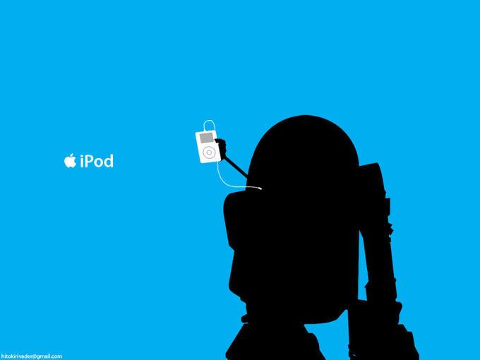 R2_D2_iPod_ad_by_hitokirivader.jpg