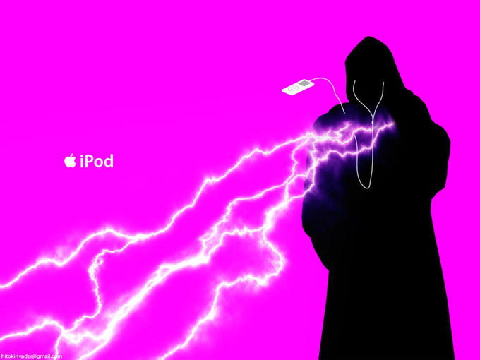 Emperor_Palpatine_iPod_ad_by_hitokirivader.jpg