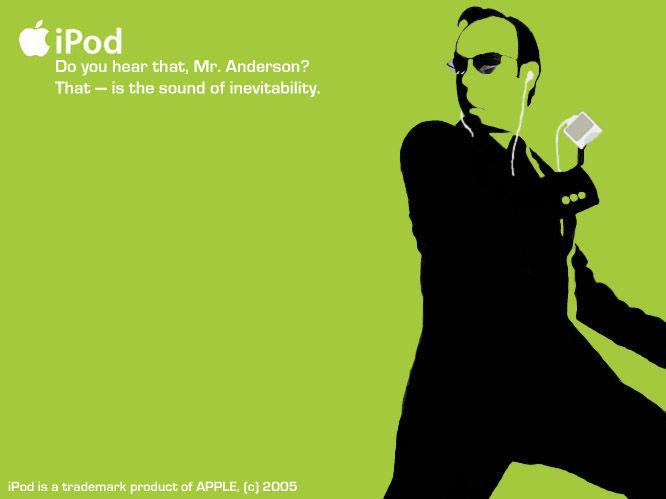 Agent_Smith_s_iPod_by_KitaeK27.jpg