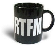 lg-rtfm-mug20110724-22047-nmbcuc.jpg