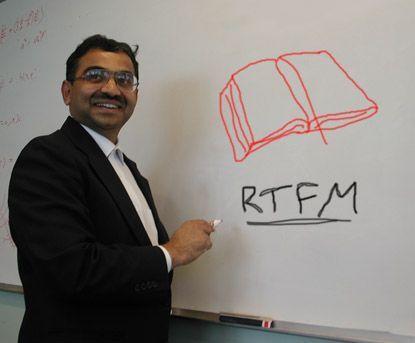 RTFM_Whiteboard.jpg