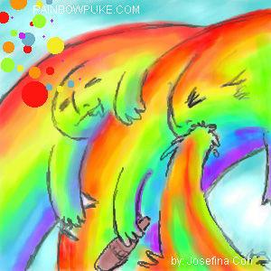 josefina-con-rainbowpuke.jpg