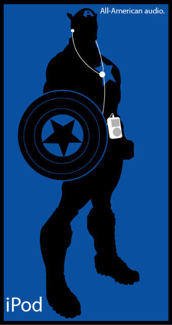 iPod_Captain_America_by_AWartinger.jpg