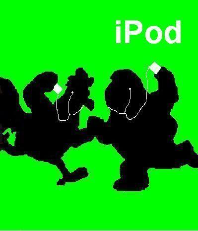 Family_Guy_iPod_Ad_by_Swordsman826.jpg