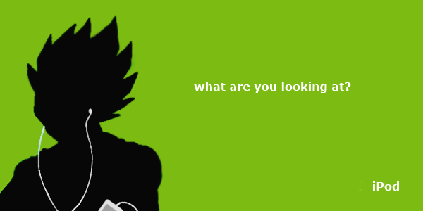 iPod_Vegeta_by_ILoveKnives.png