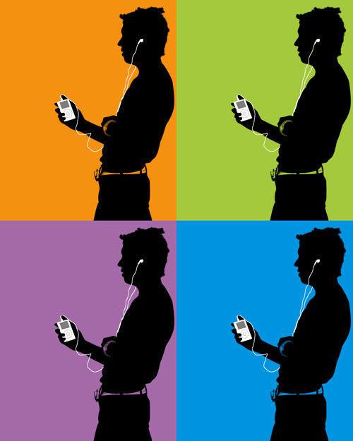 iPod_ad_by__kron.jpg