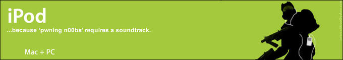 iPod_Banner_Ad_Spoof_by_microfilm.jpg