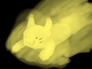 Speedycat__by_Not_so_epic20110724-22047-z64ys3.jpg
