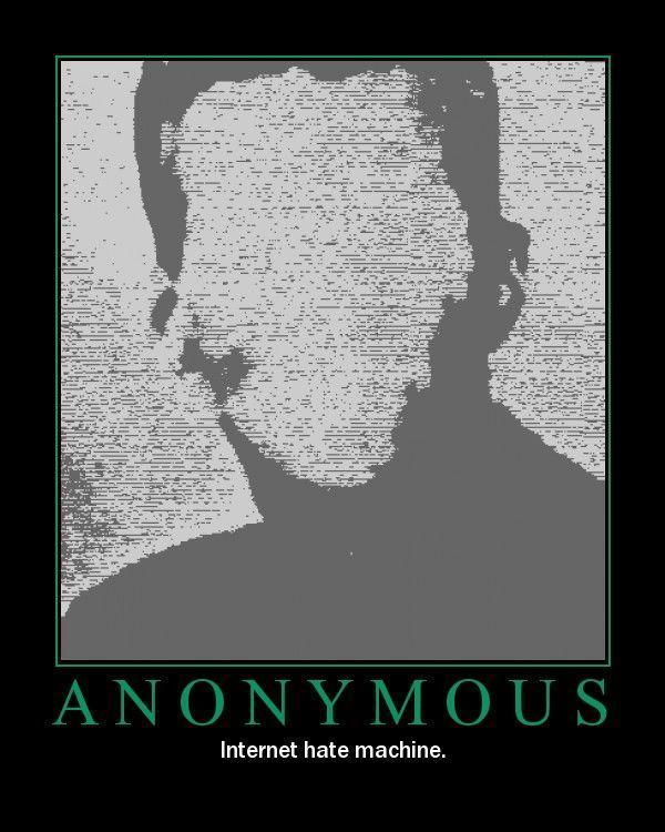 Anonymous_hate.jpg