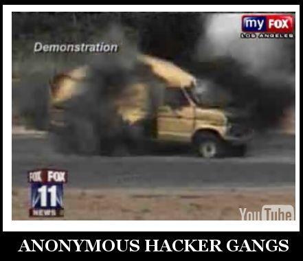 Anon_hacker_gangs.jpg