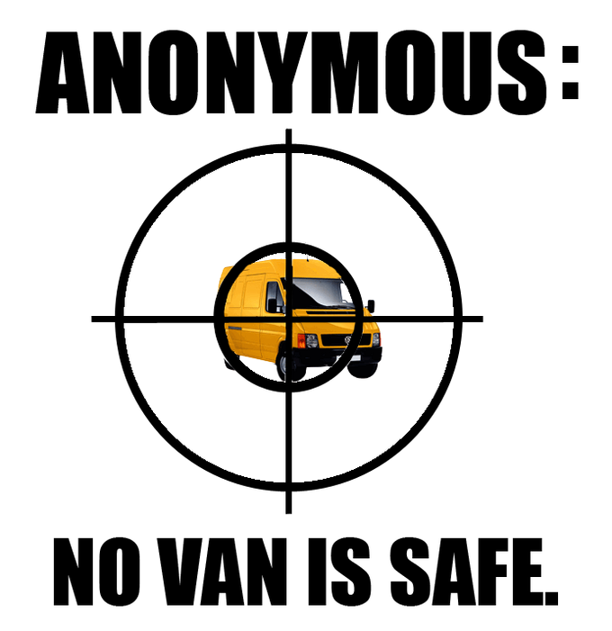 Anonymous_van.png
