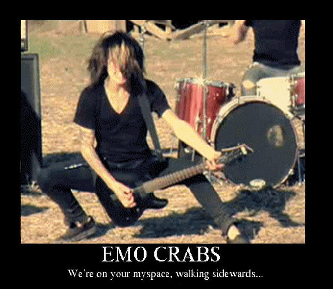 Emo_crabs.jpg