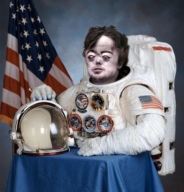 peppersastronaut.jpg