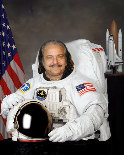 ronjeremy.png