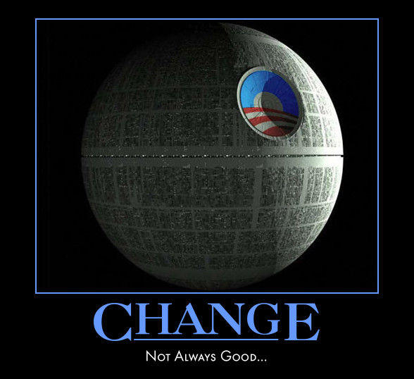 obama_empire.jpg