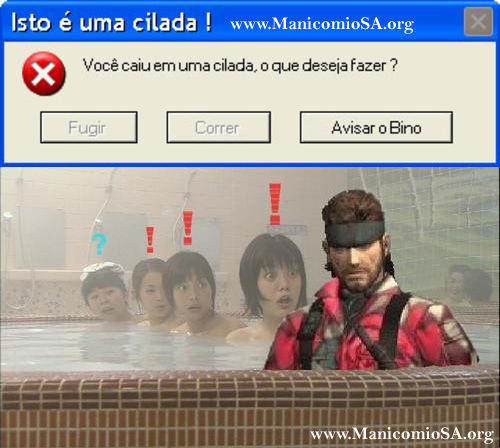 CiladaBino.jpg