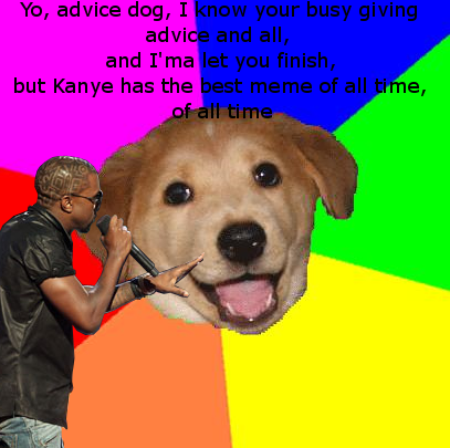 Kanye_Advice_Dog.png
