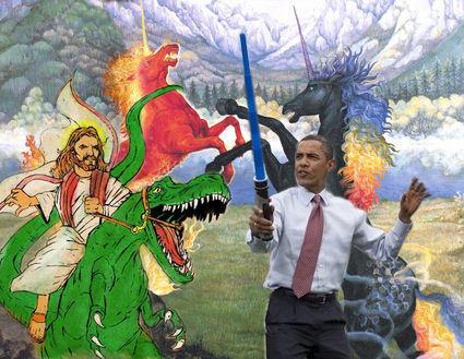 jesus-vs-obama-unicorns-32569-1253139600-12.jpg