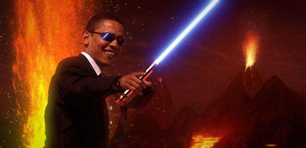 obama_sw.jpg
