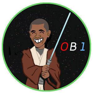 OB1_obama_jedi.jpg