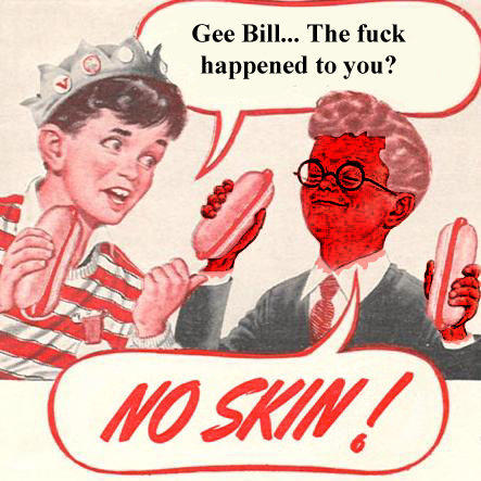 Gee_Bill__No_Skin__by_Emo_Potato.jpg