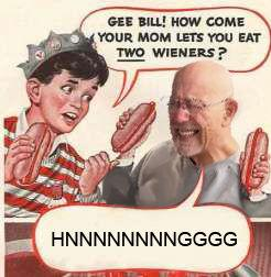 Wiener_HNNNNNNG.jpg
