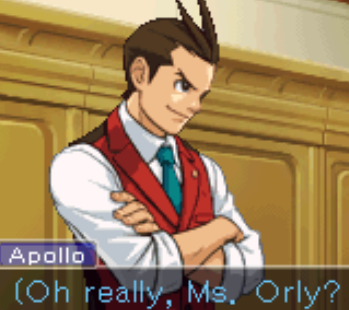 ORLY_ORLY.png