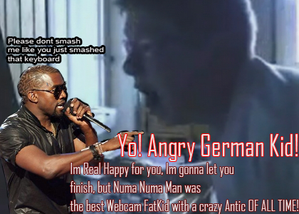 AngryGermanKidKayneWest.png