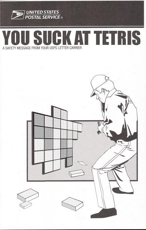 postal_tetris_v2.jpg