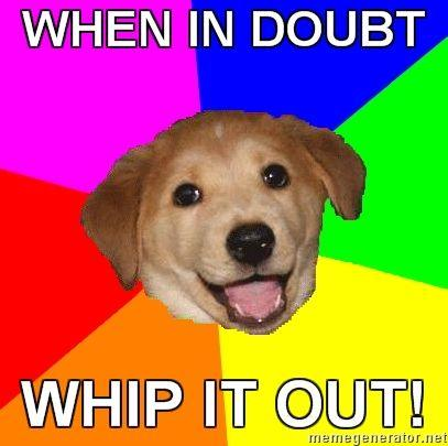Advice-Dog-WHEN-IN-DOUBT-WHIP-IT-OUT.jpg