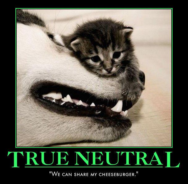 5_true_neutral.jpg