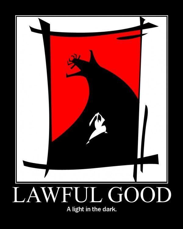 LawfulGood2.jpg