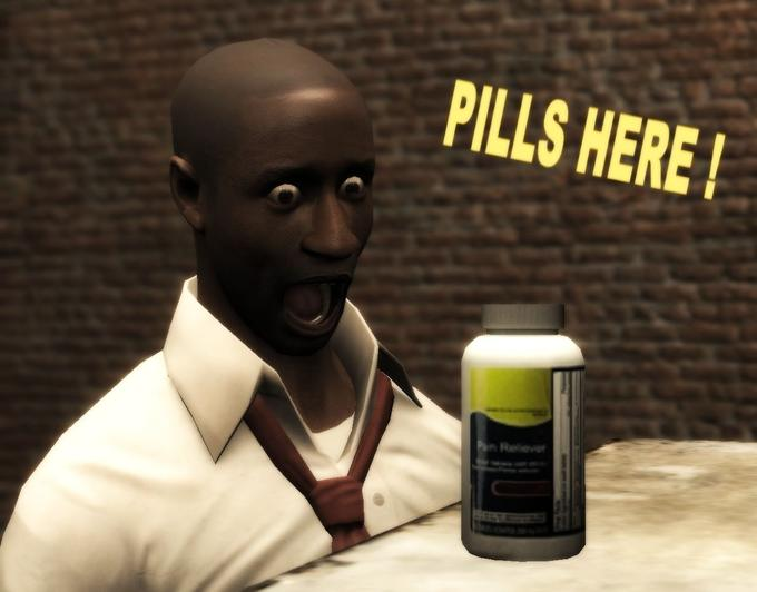 PILLS_HERE_by_TylerTheBox.jpg