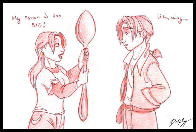 My_spoon_is_too_big___XD_by_dolphy.jpg