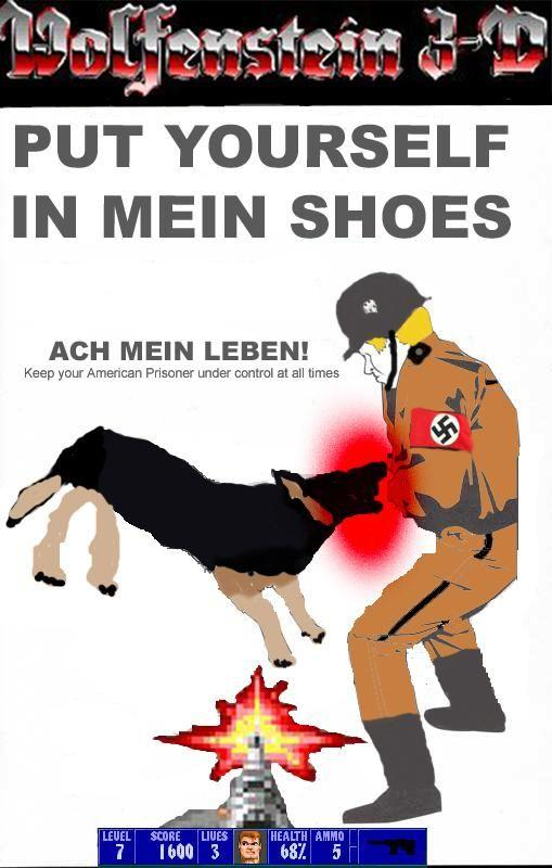Mein_Shoes.jpg