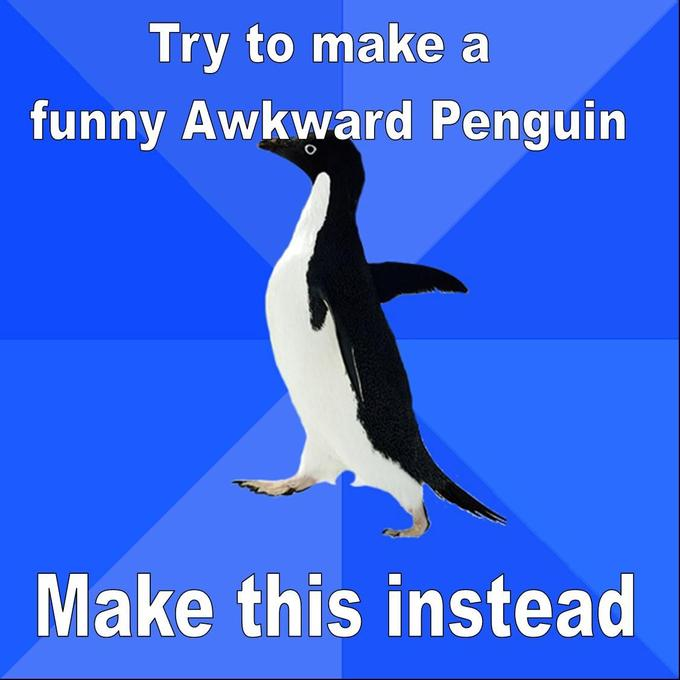 penguin_lol.jpg