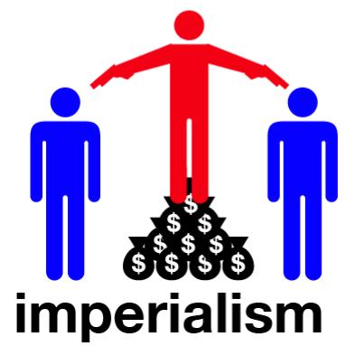 rgbg_imperialsimjpg.png