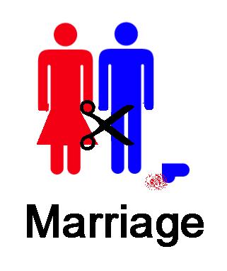 marriage20110724-22047-6x44mv.png