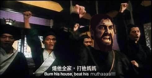 burn_house._beat_mother_SPARTA.png