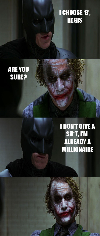batmillionaire.jpg