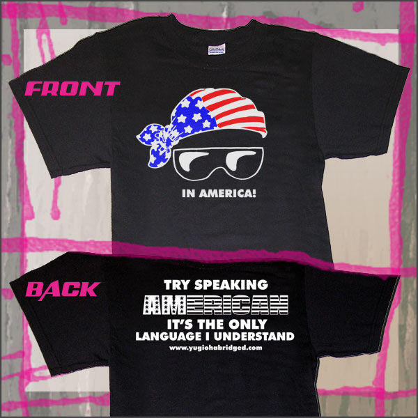 shirt_america_LRG_1_.jpg