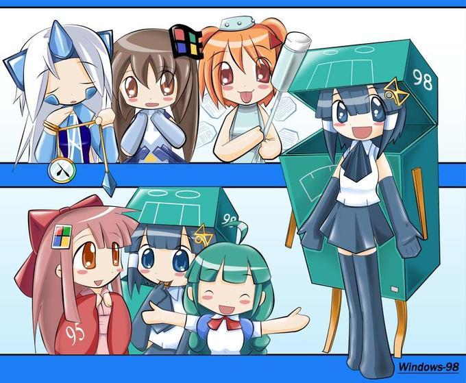 OS_tan_by_maguro_chan.jpg