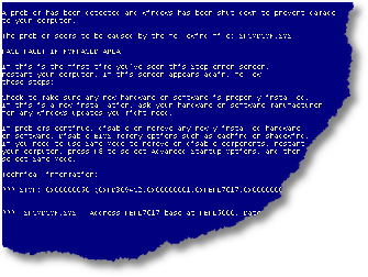blue-screen-of-death.png