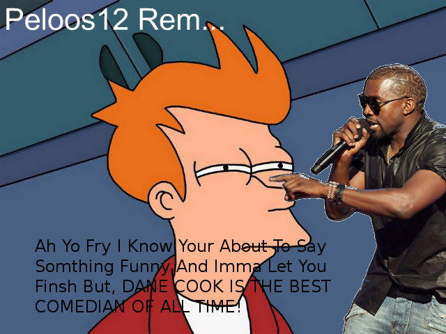 futurama_fry_looking_squintkanye.jpg