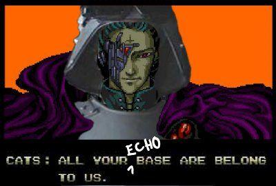 all-your-echo-base-are.jpg